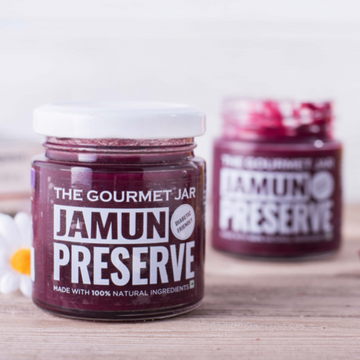 the-gourmet-jar-jamun-preserve-diabetic-friendly