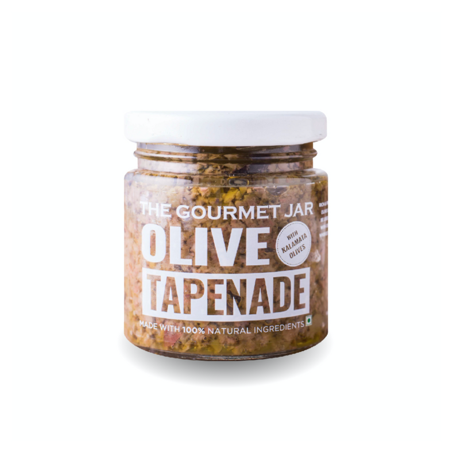 the-gourmet-jar-olive-tapenade-with-kalamata-olives-organic