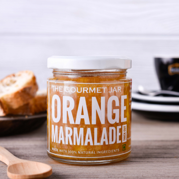 the-gourmet-jar-orange-marmalade-thick-cut