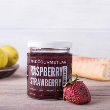 the-gourmet-jar-raspberry-strawberry-preserve