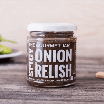 the-gourmet-jar-spicy-onion-relish