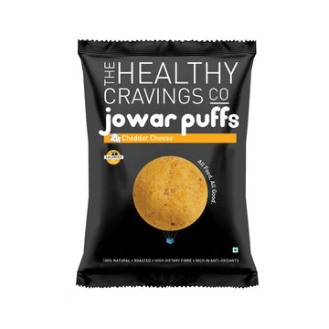 the-healthy-cravings-co-jowar-puffs-cheddar-cheese-gluten-free