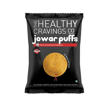 the-healthy-cravings-co-jowar-puffs-herbs-sundried-tomatoes-vegan-gluten-free