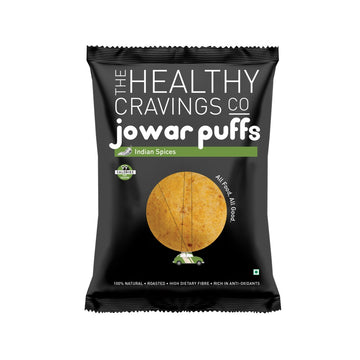 the-healthy-cravings-co-jowar-puffs-indian-spices-vegan-gluten-free
