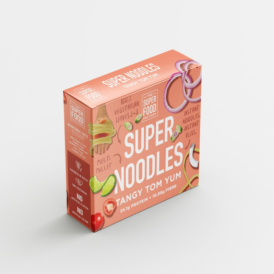the-super-food-factory-tangy-tom-yum-super-noodles