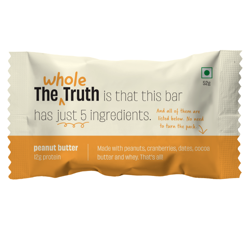 the-whole-truth-and-nothing-else-protein-bar