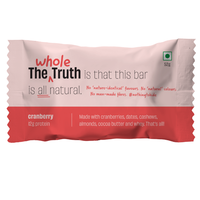 the-whole-truth-and-nothing-else-cranberry-protein-bar