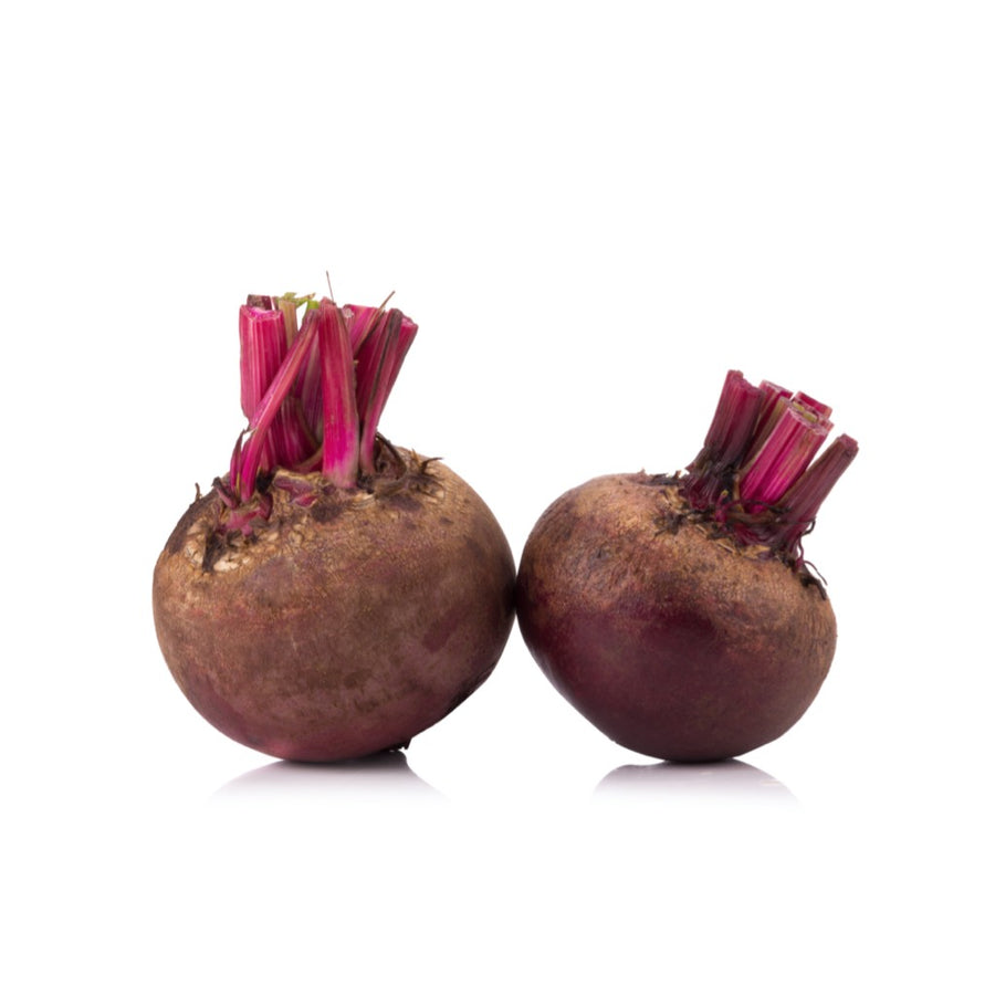trikaya-organic-vegetables-beetroot