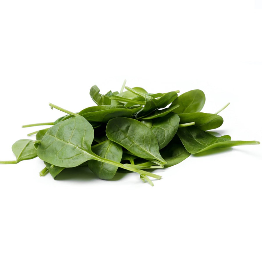 trueganic-spinach-organic-vegetable