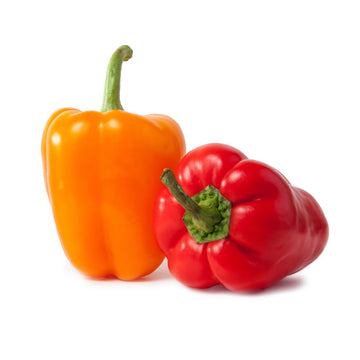 truganic-organic-red-pepper-yellow-pepper