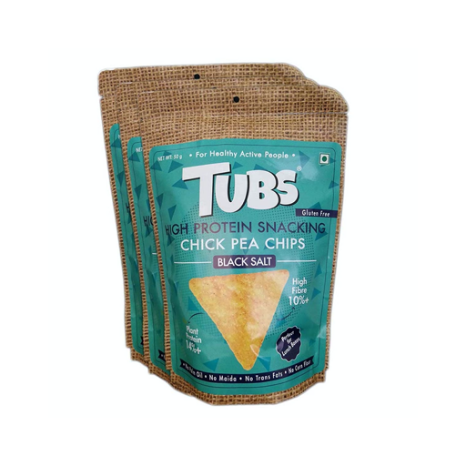 tubs-high-protein-chickpea-chips-black-salt-gluten-free