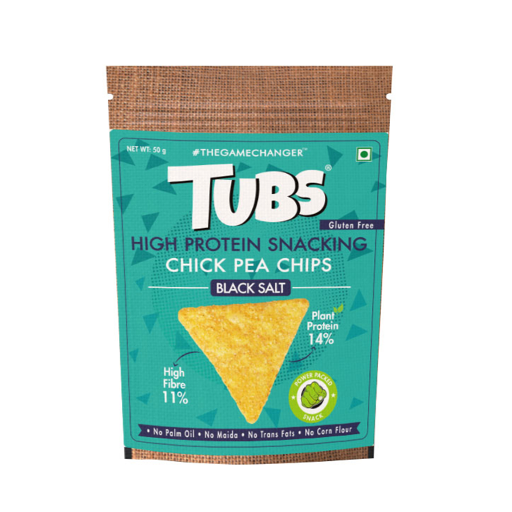 tubs-high-protein-chickpea-chips-black-salt