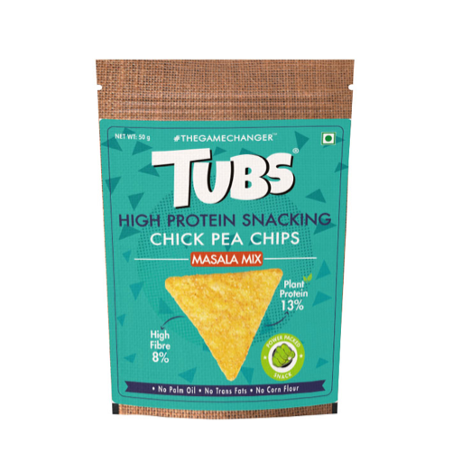 tubs-high-protein-chickpea-chips-masala-mix