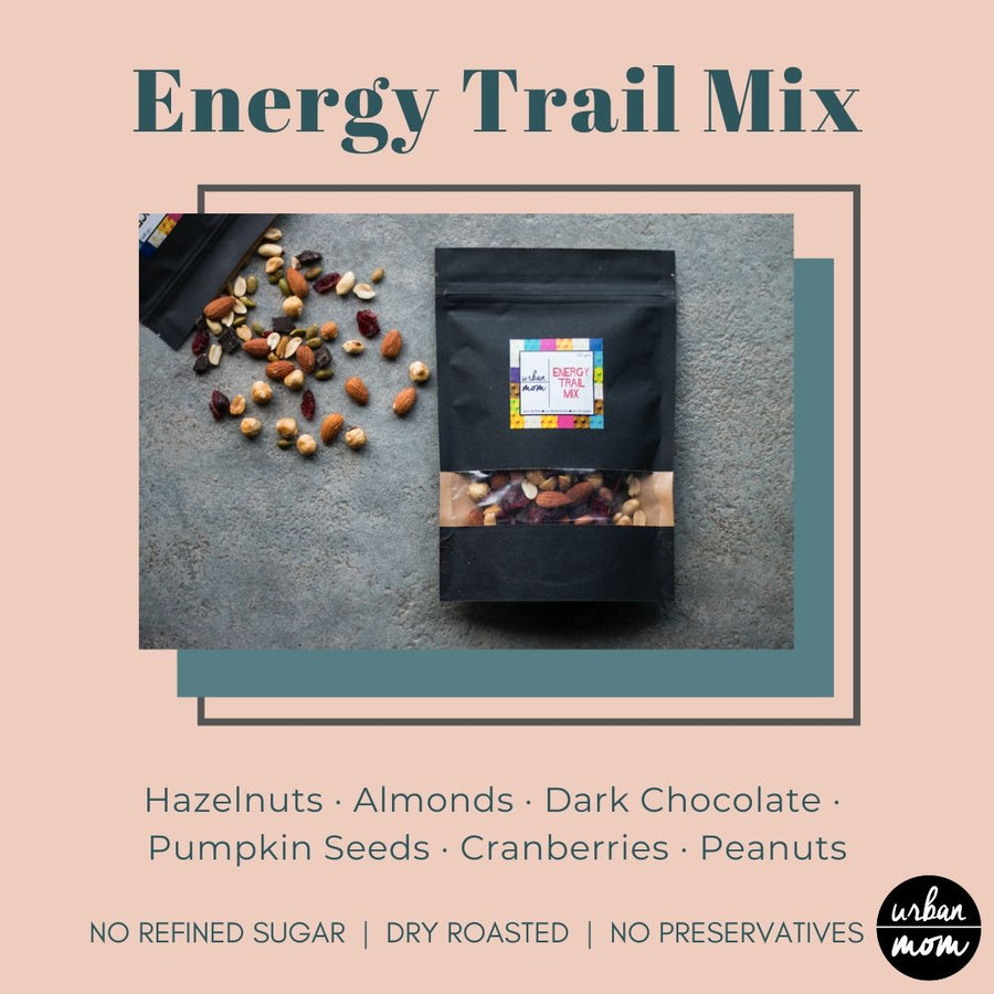 urban-mom-organic-energy-trail-mix-nuts-seeds