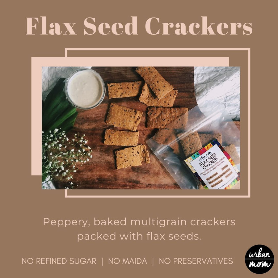 urban-mom-organic-oats-flax-seed-multigrain-crackers