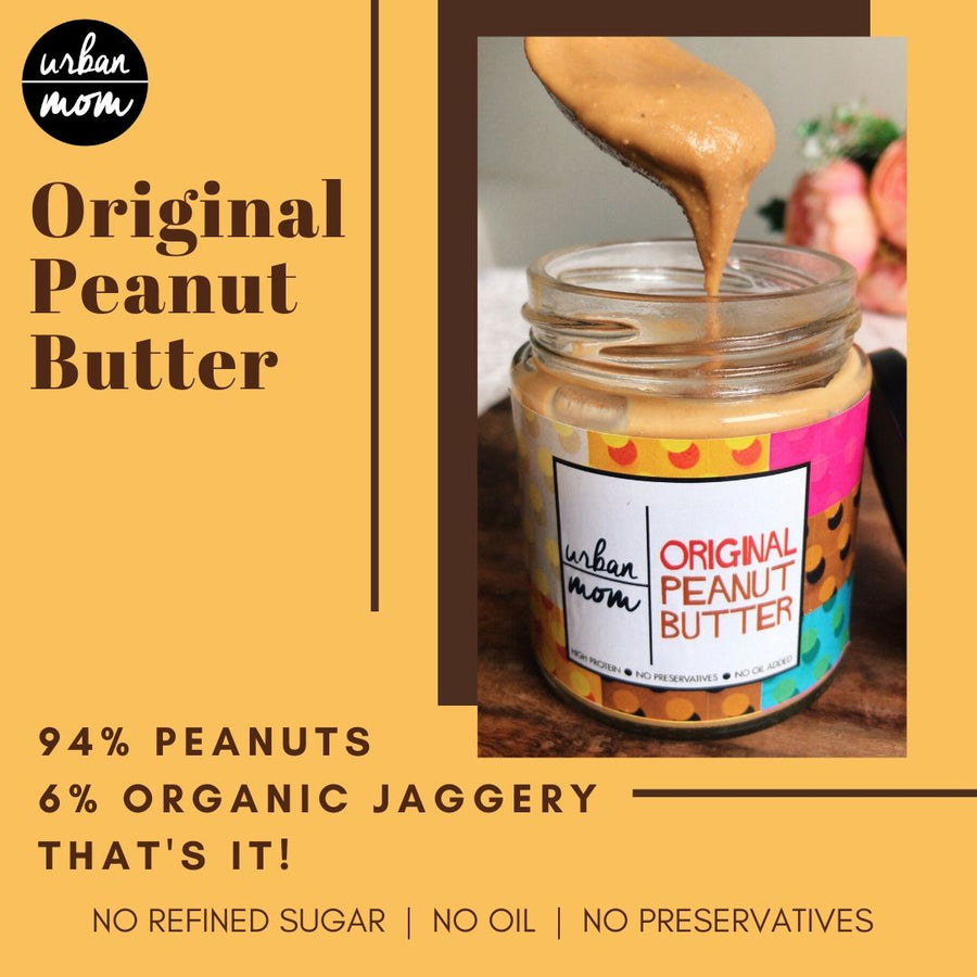 urban-mom-original-organic-peanut-butter-with-jaggery