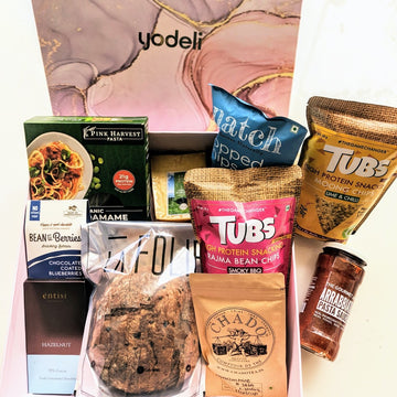 yodeli-assorted-gift-hamper-artisan-love
