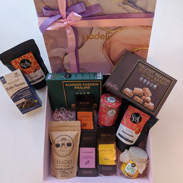 yodeli-assorted-gift-hamper-starry-nights