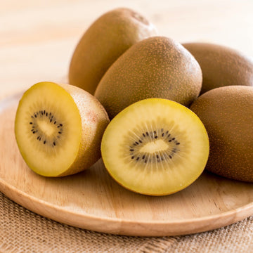yodeli-organic-golden-kiwi-fruit