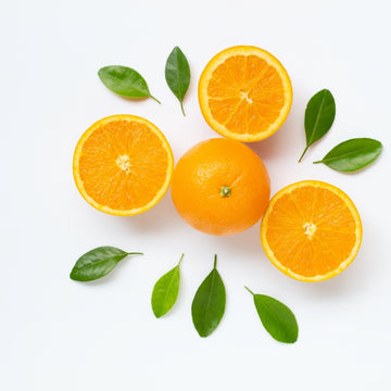yodeli-organic-valencia-orange-fruit