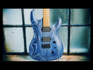 Chapman Guitars Pro Series 2020 at Music Junction