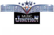 Music Junction Australia