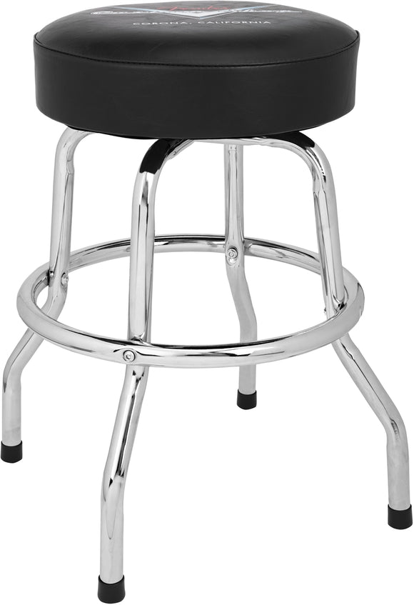 Fender Custom Shop Barstool 24