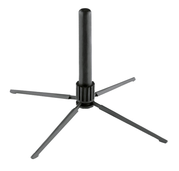 K&M Flute Stand | 15232