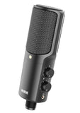 Rode NT-USB Studio-Quality Microphone