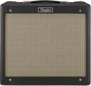 Fender Blues Junior IV 15W Amplifier