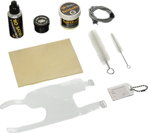 Herco Trumpet Maintenance Kit HE81
