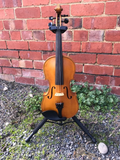 Buckmaster Hand Made Violin No. 21