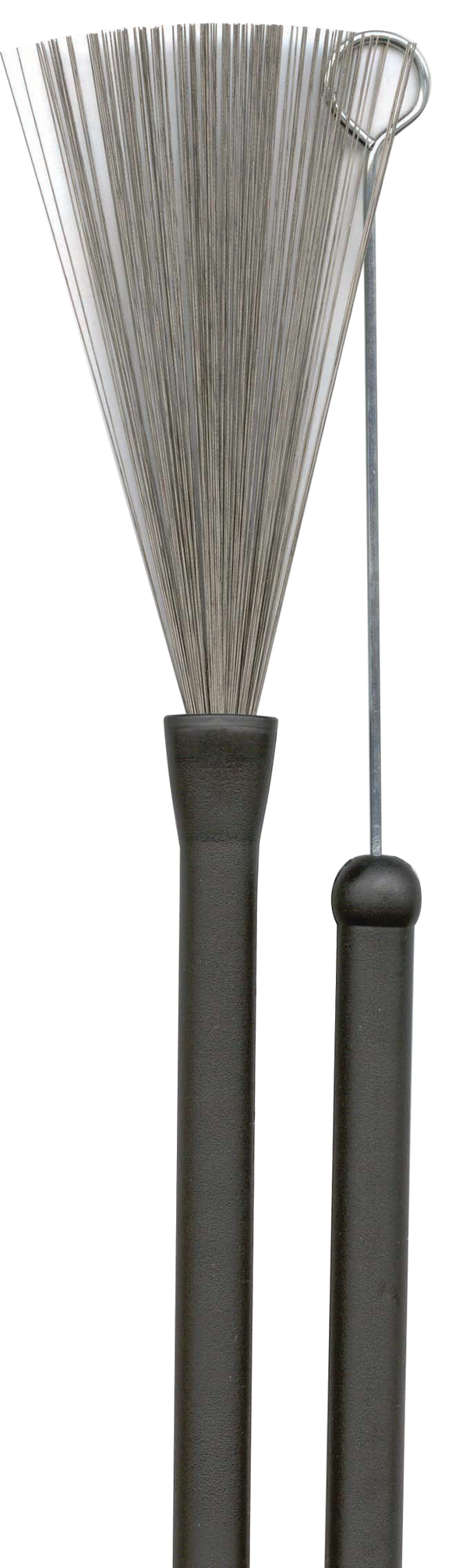 CPK Wire Brushes, Rubber Handle