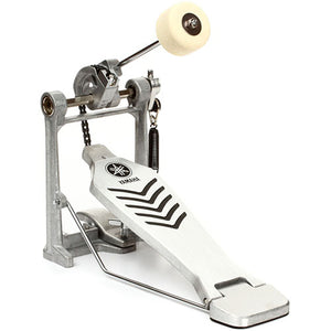 Yamaha FP7210A Chain Drive Bass Drum Pedal
