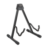 Xtreme 'A' Frame Guitar Stand