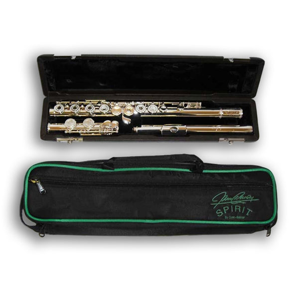 James Galway Spirit JG2E Flute USA Made
