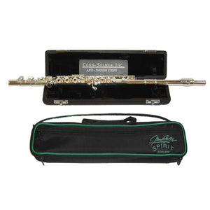 James Galway Spirit JG3BE Flute USA Made