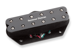 Seymour Duncan Little '59 for Tele ST59-1
