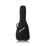 MONO M80 Vertigo Electric Guitar Case, Black