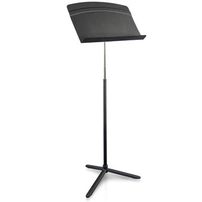 Alges Nocturne Music Stand Pack in packs of 5