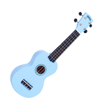 Mahalo MR1 Ukulele - Assorted Colours