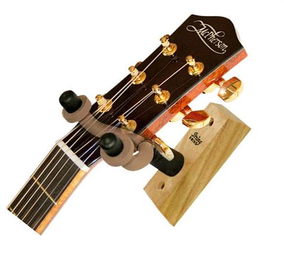 String Swing CC01 Guitar Hanger
