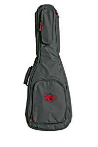 Xtreme Classical Guitar Gig Bag