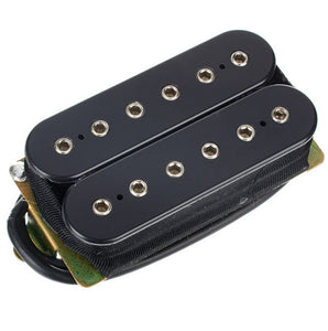 DiMarzio DP100B Super Distortion Humbucker