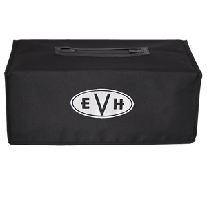 EVH AMPS 5150III 50 Watt Head Cover