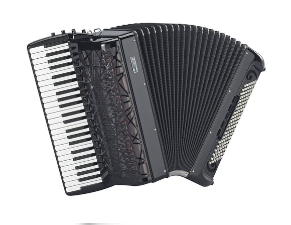 Pigini Nova Piano Accordion