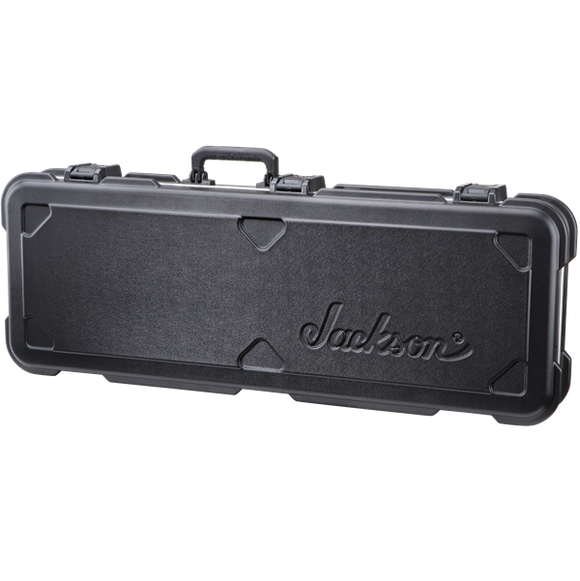 Jackson Soloist-Dinky Molded Multi-Fit Case