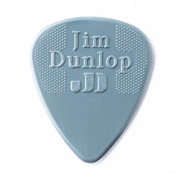 Jim Dunlop Nylon Picks