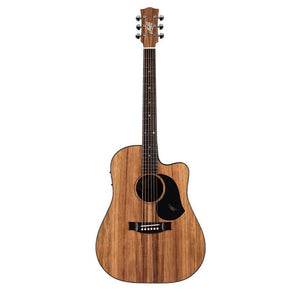Maton EBW70C Blackwood Series Acoustic