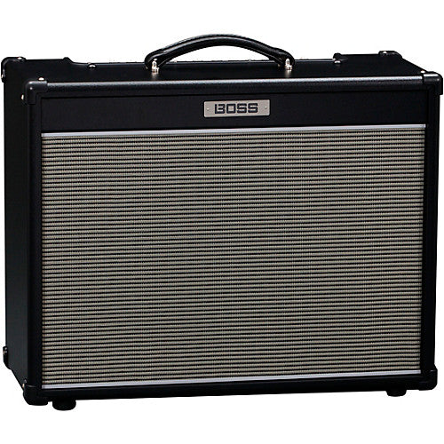 Boss Nextone Stage Guitar Amp